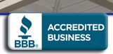 Click here to view our Better Business Bureau page!